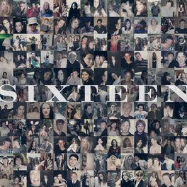 Album cover of Sixteen