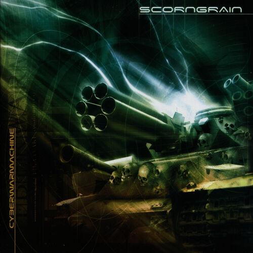 scorngrain 24-7 hell
