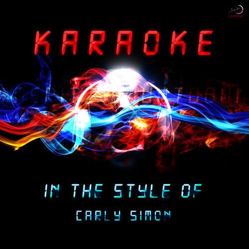 Mockingbird 3 In The Style Of Toby Keith Feat Krystal Karaoke