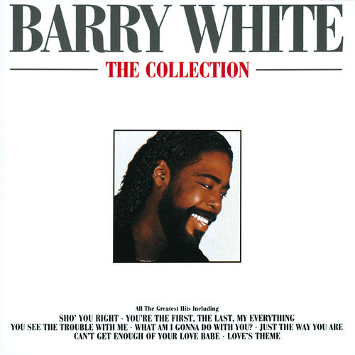 Barry Gonna Deezer Listen You Am White Do On What I With UpqSzMV