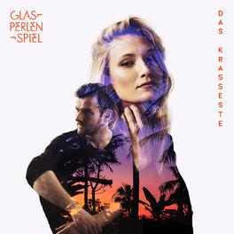 Album cover of Das Krasseste