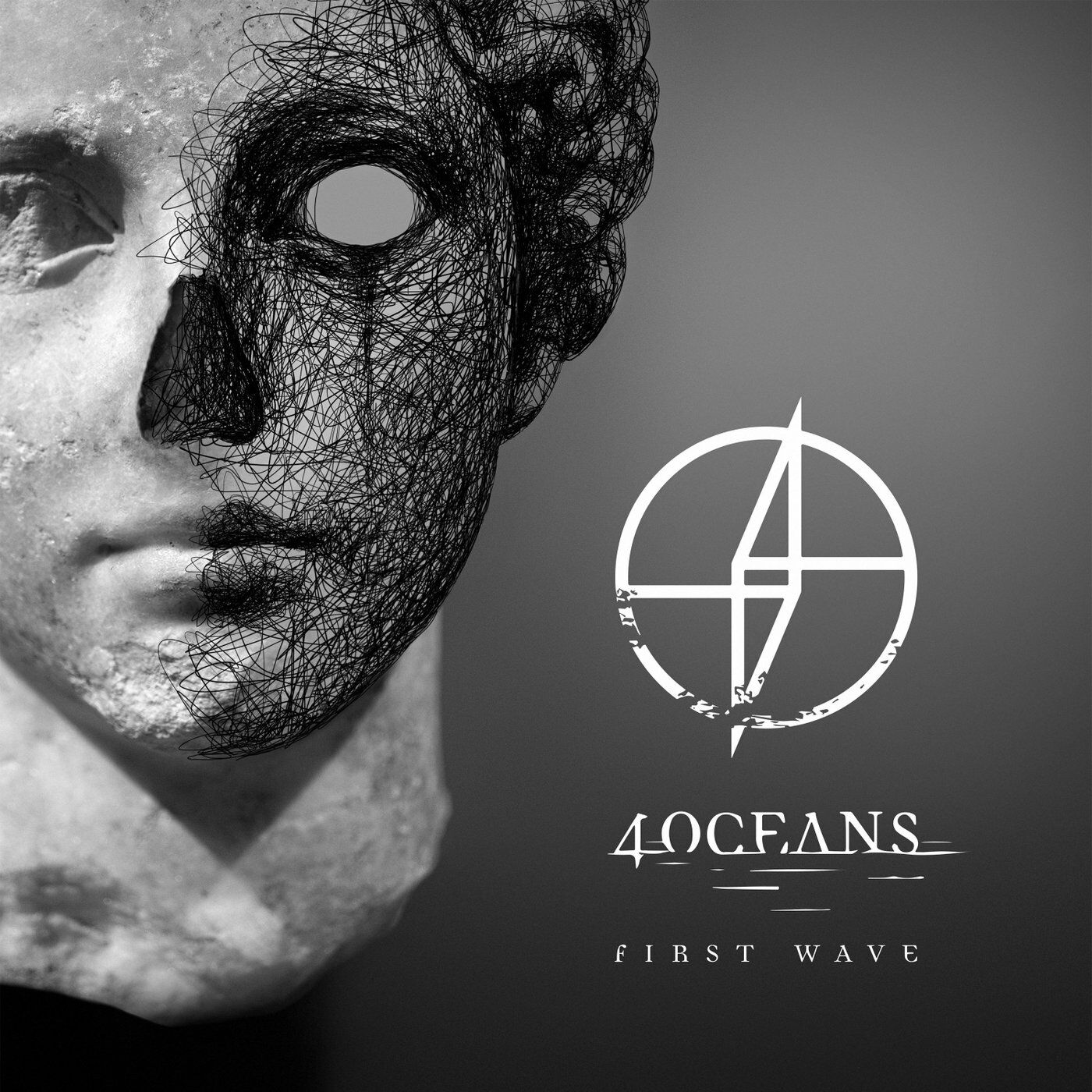 4 Oceans - First Wave [EP] (2020)
