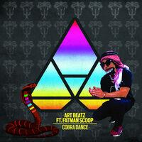 Cobra Dance - ART BEATZ-FATMAN SCOOP