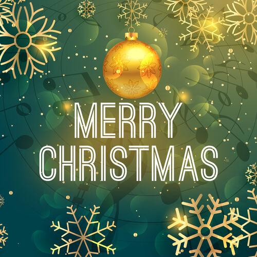 Bilder Merry Christmas