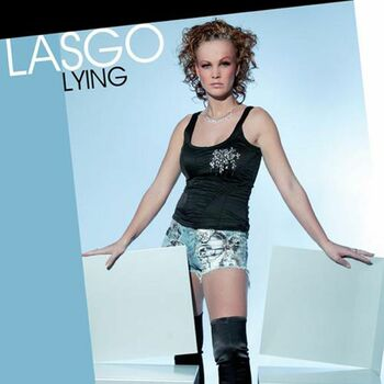 Lying cover