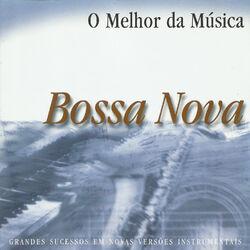 """Orquestra Albatroz – O Melhor da Música """"Bossa Nova"""" 2019 CD Completo"""