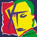 xtc-making-plans-for-nigel-2001-remaster