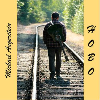 Hobo cover