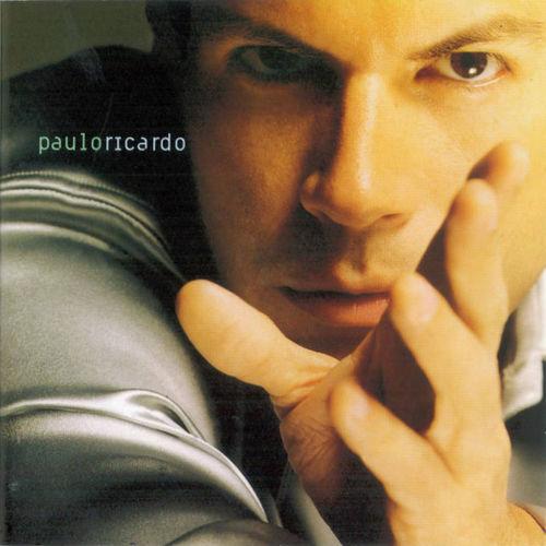 Baixar CD Paulo Ricardo – Paulo Ricardo (2012) Grátis