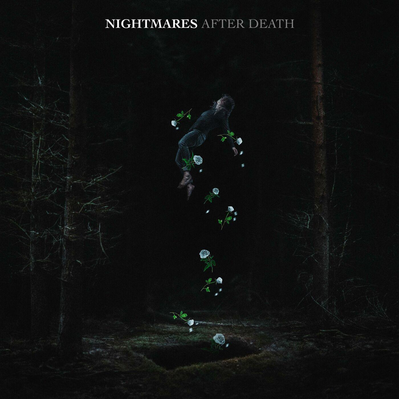 Nightmares - After Death (2020)