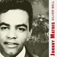 merry christmas with johnny mathis silver bell - Johnny Mathis Merry Christmas