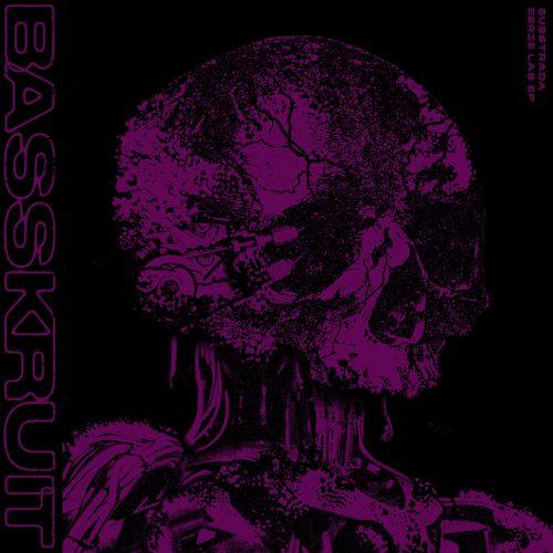 Download Substrada - Eerie Lab (BSSKRT004) mp3
