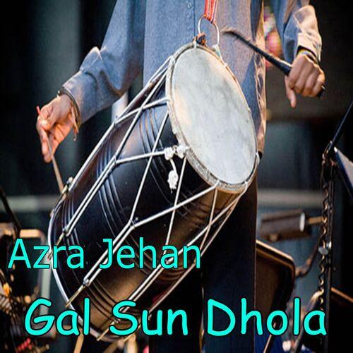 akhan wich kajla dholna free mp3