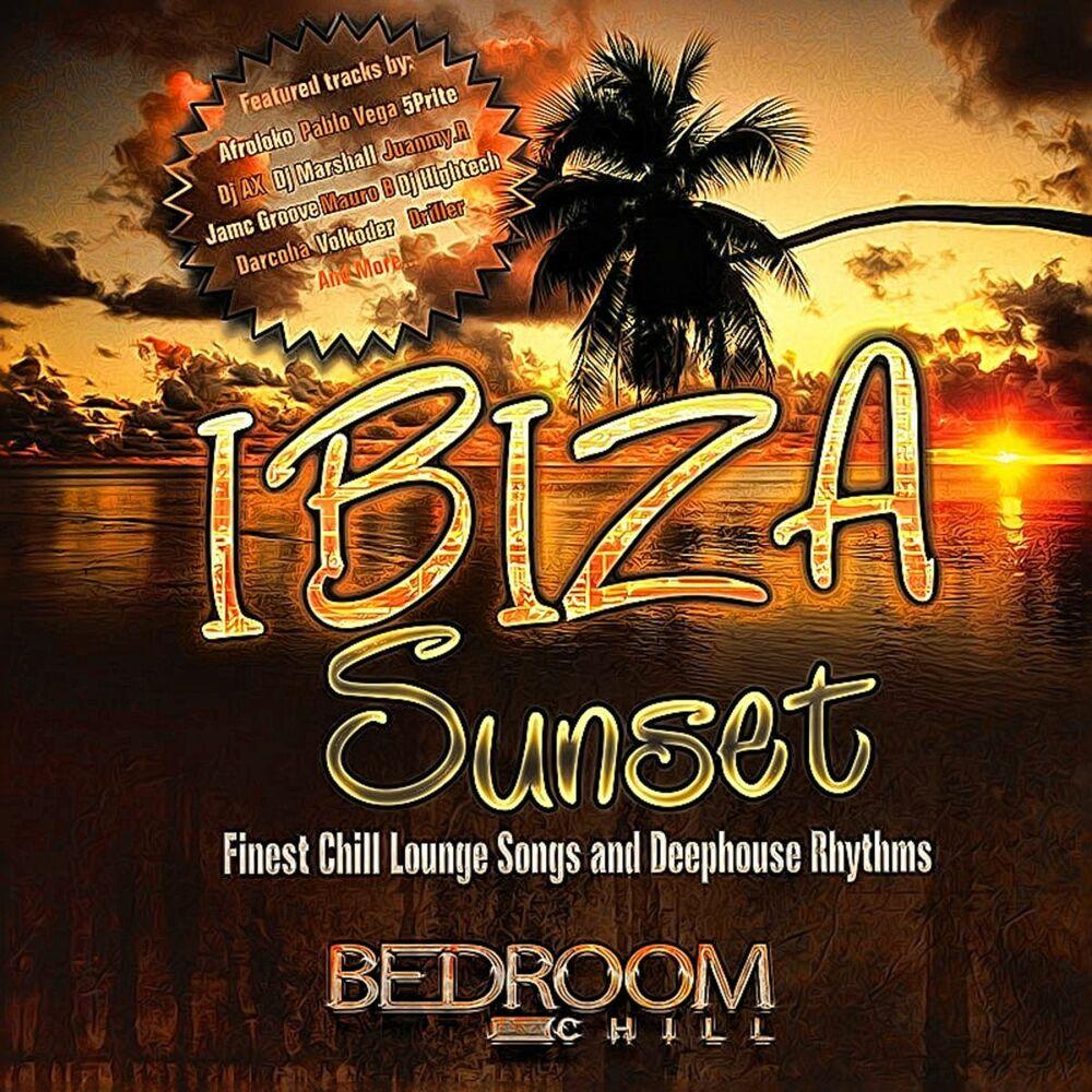 Eularia Ibiza (Original Mix)