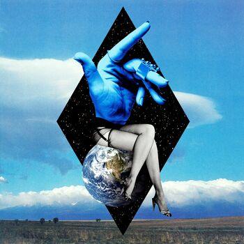 Solo (feat. Demi Lovato) cover
