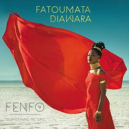 Album cover of Fenfo