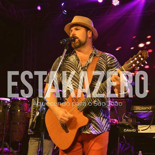 2012 DO GRÁTIS O DOWNLOAD CD RODRIGUINHO