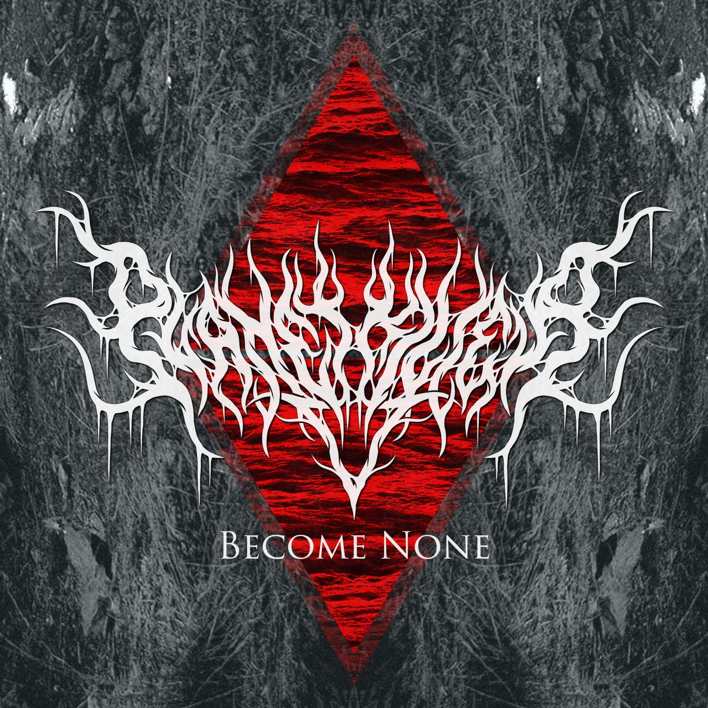 Planetkiller - Become None [single] (2020)