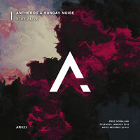 Stay Alive - ANTHEROS - SUNDAY NOISE
