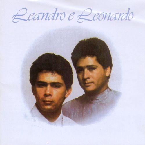 Baixar CD Volume 3 – Leandro and Leonardo (1994) Grátis