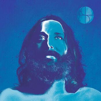 Pépito Bleu cover