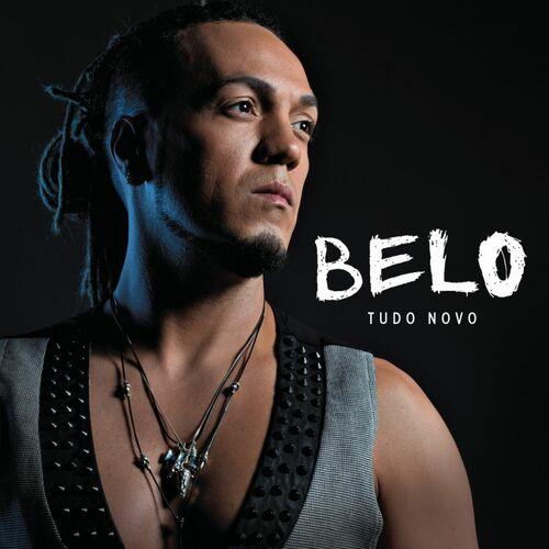 Baixar CD Tudo Novo – Belo (2013) Grátis