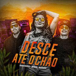 Música Desce Até o Chão - Markinho (2020) Download