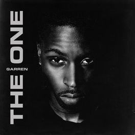 Album cover of The One