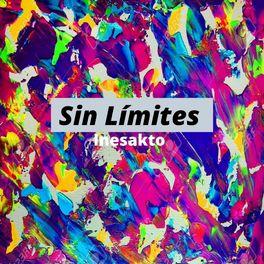 Album cover of Sin Limites