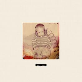 Album cover of Someday