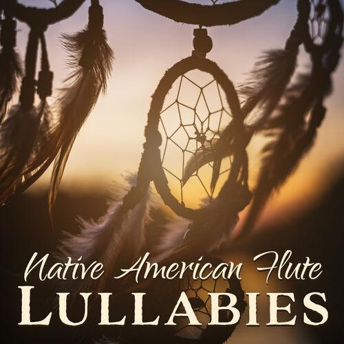 Native American Music Consort: Native American Flute Lullabies: Deep