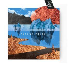 Album cover of Future, Vol. 1