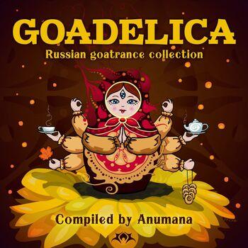Vaimanika Sastra cover