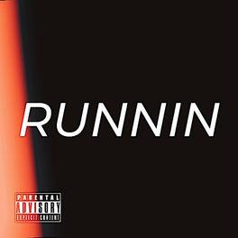 Rossa Runnin Music Streaming Listen On Deezer