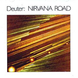 Deuter - Nirvana Road
