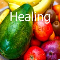 Nadanmusic: Functional Healing Piano Best Collection With