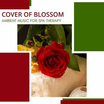 The Harmonic Flute cover