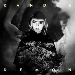 Album cover of Demon