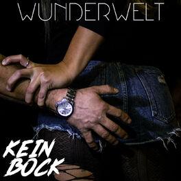 Album cover of Kein Bock