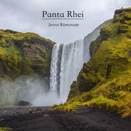 Album cover of Panta Rhei