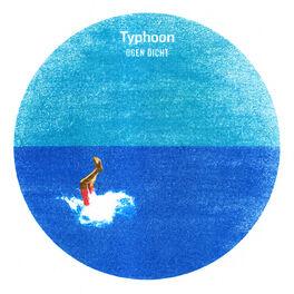 Album cover of Ogen Dicht