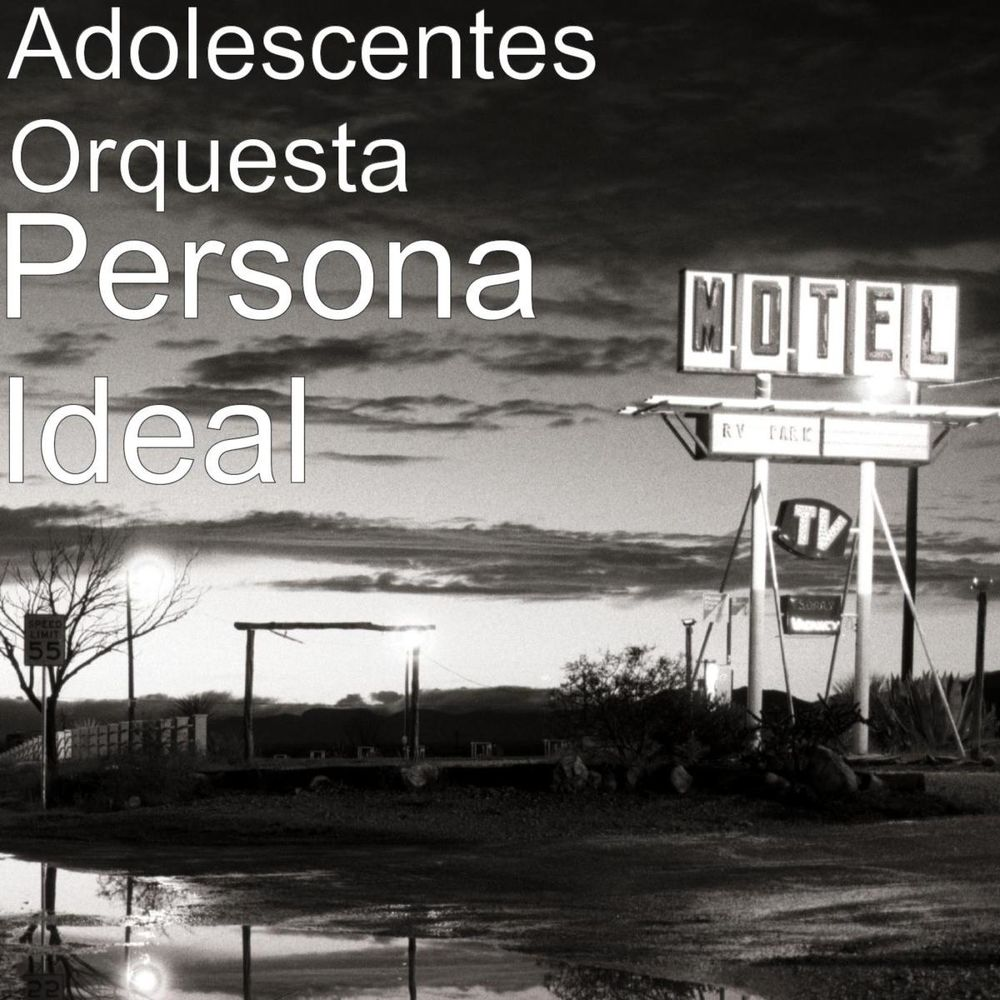 Persona Ideal