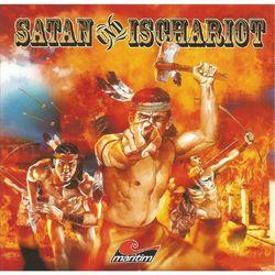 Satan und Ischariot II