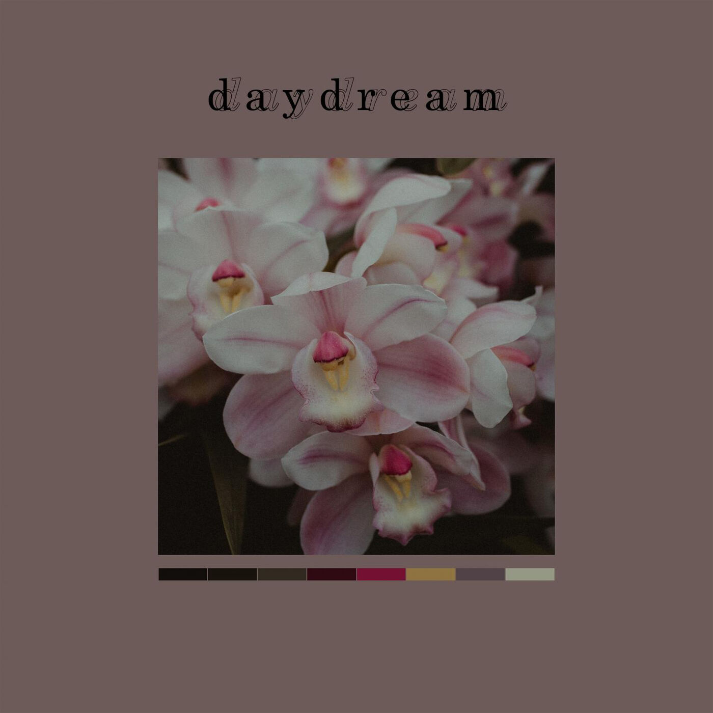 Birthright - Daydream [EP] (2020)