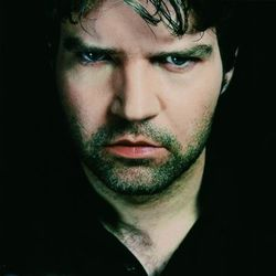 Download Lloyd Cole - The Collection 1999