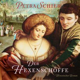 Album cover of Der Hexenschöffe (Ungekürzt)