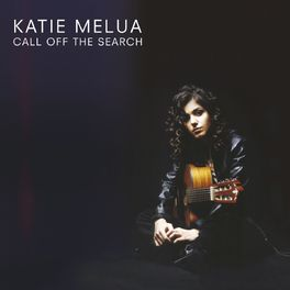 Album cover of Call Off The Search