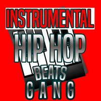 Instrumental Hip Hop Beats Gang: Hip Hop Instrumental Beats