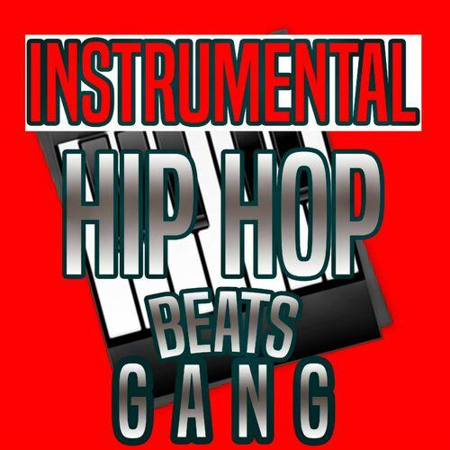Instrumental Hip Hop Beats Gang: Hip Hop Instrumental Beats