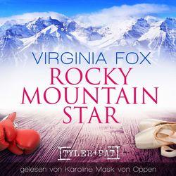 Rocky Mountain Star Audiobook